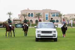 2015 British Polo Day | Dubai | UAE (landrovermena) Tags: dubai day rover land landrover rangerover polo unitedarabemirates dubaiworldcup britishpoloday altayermotors landrovermena landrovermiddleeastnorthafrica