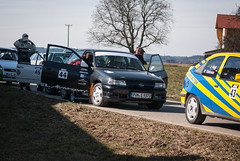 Opel Astra F GSi - Stttner / Schtz (MSC_Photography) Tags: ford vw speed honda golf volkswagen rally evolution racing h f e bmw civic tts audi sprint panning polo rennen lancer mitsubishi peugeot 306 escort astra rallye e30 evo opel motorsport trostberg 318ti kadett mitzieher gsi e36 318i geschwindigkeit e28 2015 s16 318is rallyesprint peterskirchen