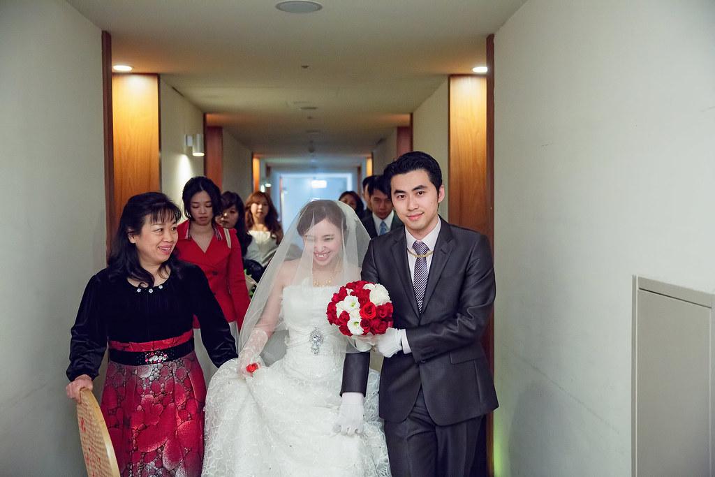 073南方莊園婚攝