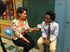 "Quinn Marie & Jaheem Toombs on set of Nickelodeon's ""100 Things To Do Before High School"" - IMG_9644 (RedCarpetReport) Tags: celebrity celebrities redcarpet nickelodeon newseries setvisit minglemediatv redcarpetreport quinnmarie 100thingstodobeforehighschool"