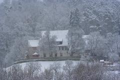 141227-_MG_4294-2 (matthiaskunz) Tags: winter snow landscape farm tbingen ammertal schwrzloch