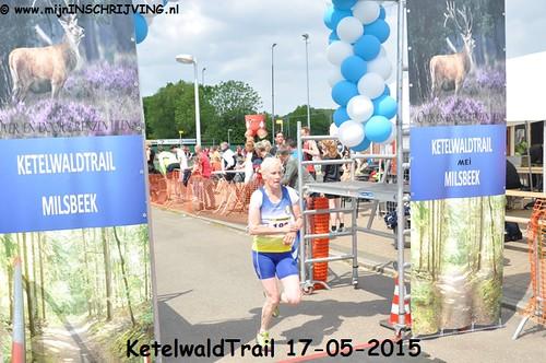Ketelwaldtrail_17_05_2015_0104