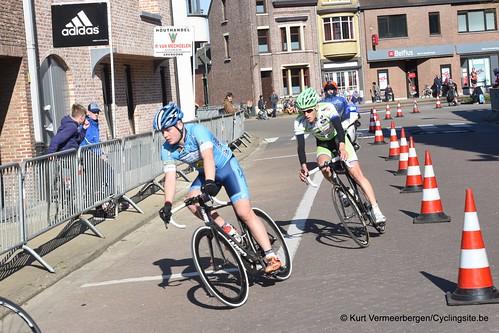 1000 euro race (316)