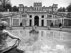 Torino2015_P4263845 copia (stegdino) Tags: fountain statue stair palace scala palazzo fontana statua simmetry