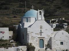 Paros (Blaz Purnat) Tags: paros πάροσ greece grčija ελλάδα