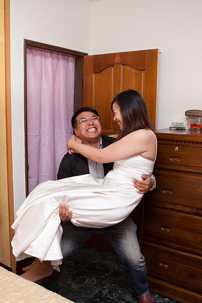 國賓素惠婚禮_0365