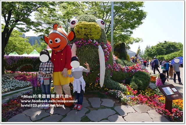 고양국제꽃박람회003