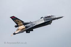 IMG_0999 (Airpower Art) Tags: show tattoo aviation air jets royal f16 international solo raf turk fairford riat16