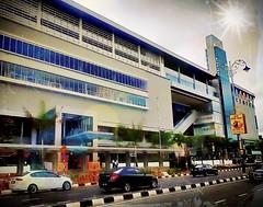 http://www.amancentral.com.my #holiday #trip #travel #Asia #Malaysia #kedah #alorsetar #shoppingmall # # # # # # # (soonlung81) Tags: holiday trip travel asia malaysia kedah alorsetar shoppingmall        tripadvisor