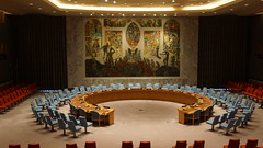 United Nations (joschibelami) Tags: vacation usa newyork un unitednations manhatten 2016