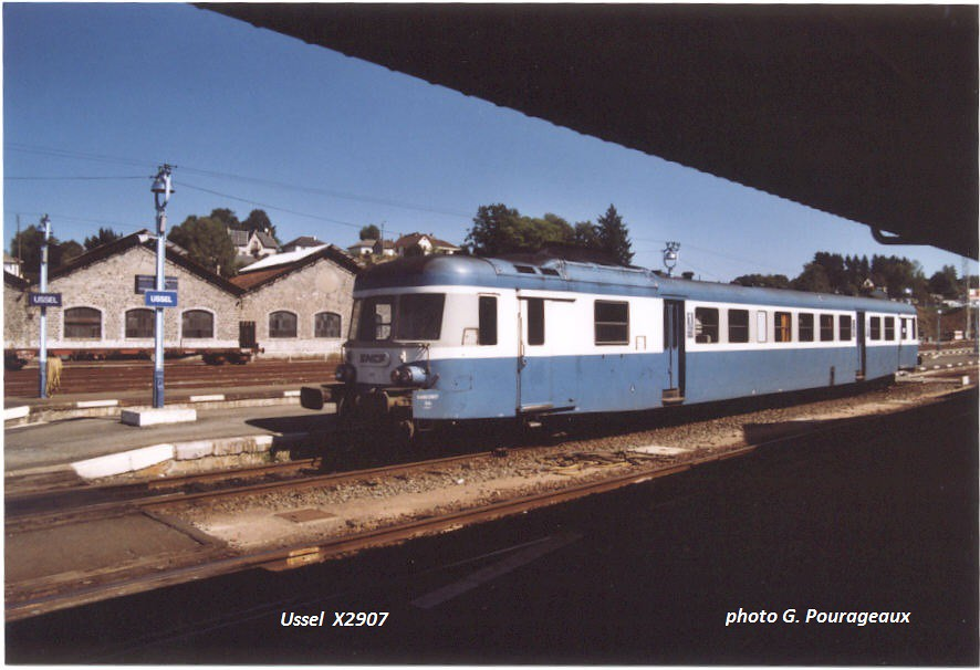 2907 Ussel 04
