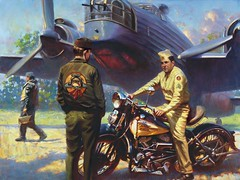 lg_3455_Bombers_and_Bikers