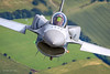 Polish Air Force F-16CJ head on! © Nir Ben-Yosef (xnir) (xnir) Tags: polish air force f16cj head on © nir benyosef xnir ©nirbenyosefxnir
