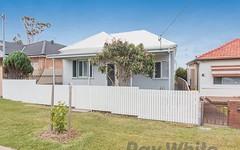 53 Waroonga Road, Waratah NSW