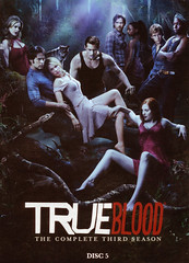 True-Blood-S3D5 (Count_Strad) Tags: tv dvd artwork horror series vampires trueblood