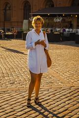 DSC_4288 (andrey.salikov) Tags: 180550mmf3556 magnifique nikond60 artgirl atrevida balticlights beautiful beautifulwomen buenisima city colour colourfulplaces dreamscene dreamwoman europe fantasticcolors fantasticplaces foto free girl goodatmosphere gorgeous harmonyday2016 harmonyvision impressive latvia latviangirl latvija lettonia light lovely moodshot nice niceday niceimage niceplace nikon ottimo peacefulmind photo portraits relaxart riga scenery sensual sensualgirls sensualstreet streetlight stunning superbshots tourism travel trip wonderful