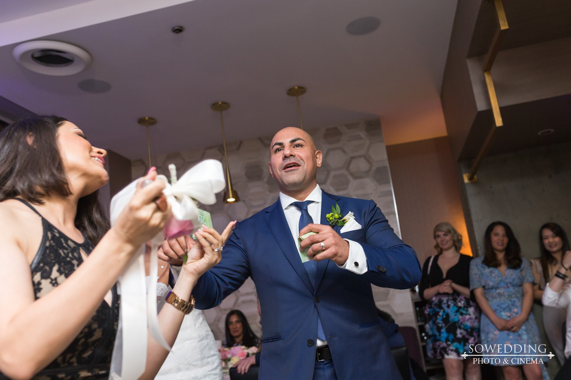 2016May22-Arezo&Babak-wedding-HL-SD-0259