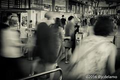 2016-07-05 Prisa 022.jpg (jcdelamo) Tags: prisa 52semanas