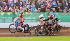 194 (the_womble) Tags: newcastle edinburgh glasgow sony sheffield plymouth motorcycles somerset pairs peterborough ipswich motorsport speedway pl workington ryehouse a99 sonya99 plpairs