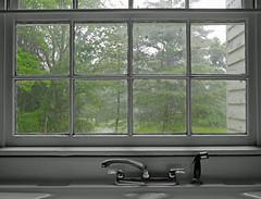 Andrew Wyeth Studio_21 (AbbyB.) Tags: studio wyeth pennslyvania andrewwyeth