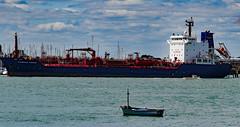 portsmouth  dockyard (n hill) Tags: portsmouth dockyard
