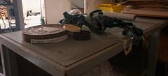 Deluxe Film Processing Labs_14 (Landie_Man) Tags: none deluxe film processing labs london denham movie movies laboratory science industrt industry media factory urbex urbanexploration urban urbanexplore urbexing