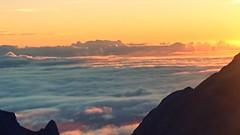 20160706_054943 (PeterKosciewicz) Tags: maui haleakala sunrise