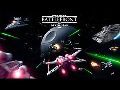 Star Wars Battlefront: Death Star Teaser Trailer (Download Youtube Videos Online) Tags: death star wars trailer teaser battlefront