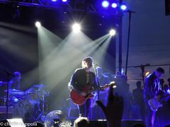 cjcnyc01@gmail.com (1 of 4).jpg (cjcnyc) Tags: asburypark concert surffest