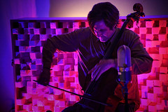 untitled-8-Edit-Edit.jpg (Experimental_Sound_Studio) Tags: lighting ess concert trumpet cello concertphotography option cornet fredlonbergholm jaimiebranch joshberman acousticdiffuser benlamargay
