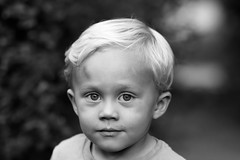 IMG_6453 (Zach V) Tags: family portrait blackandwhite bw prime canonlens canon100mmf2 ef100mmf2 canon70d
