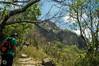 DSC03251 (Braulio Gómez) Tags: barrancadehuentitã¡n biodiversidad caminoamascuala canyon canyonhuentitan faunayflora floresyplantas guadalajara jalisco mountainrange naturaleza sierra senderismo paisaje barrancadehuentitán barranca huentitán ixtlahuacandelrío méxico guardianesdelabarranca