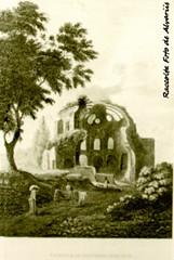 1800 ca 2007 Temple of Minerva Medica a, di James Merigot (Roma ieri, Roma oggi: Raccolta Foto de Alvariis) Tags: tempiodiminervamedica 1800 dijamesmerigot rioneesquilino viagiovannigiolitti roma rome italy