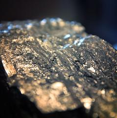 Coal (CA_Rotwang) Tags: kohle bergwerk mining prosper haniel rag ruhrkohle bottrop ruhrgebiet germany deutschland