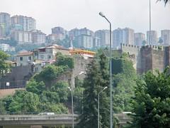 Trabzon_Turkey (10) (Sasha India) Tags: turkey tour trkiye turquie trkorszg trkei gira trabzon turqua  wisata  wycieczka turcja        turki