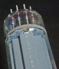 Electron Tube 7-24-16 (27) (Photo Nut 2011) Tags: electronics