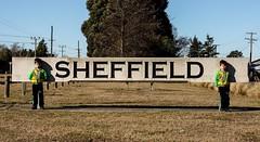 20160722_0086_40D-40 Double Trouble in Sheffield (johnstewartnz) Tags: canon 40d 40mmstm 40mm apsc canonapsc eos sheffield ethan