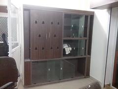 12 (ajaykumar46) Tags: interior decorators chennai aluminium partition gypsum board false ceiling puf panel services modular kitchen carpenter