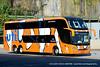 11501 (American Bus Pics) Tags: util