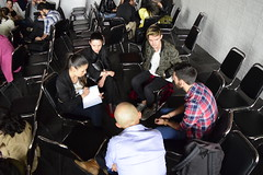 _DSC0165 (LCI Bogotá) Tags: lci lasallecollegelcibogota lcibogota lasalle latinoamerica lasallecollege la bogota bogotá gestion de industrias creativas gic programa carrera estudios innovador emprendedor negocios