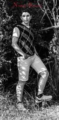Sesin moda / fashion session (Narciso Sancho Aguilar) Tags: narciso naturaleza nature negro natural sancho spain sesin sonrisa summer flickr fotografa flickraward fotografica fashion modelo moda man model mundo ropa canon color black blanco espaa europa europe exterior entorno clothes modelos monocromtico cortefiel tinogonzalez giappo complemetos verano