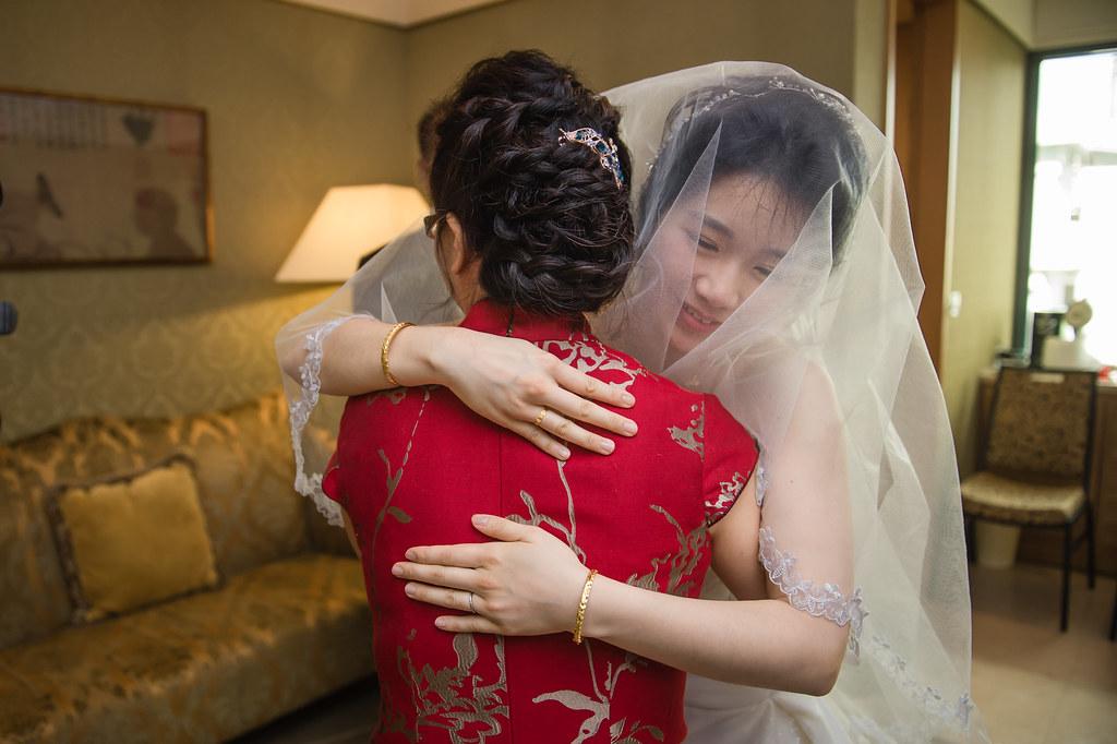 台北婚攝, 長春素食餐廳, 長春素食餐廳婚宴, 長春素食餐廳婚攝, 婚禮攝影, 婚攝, 婚攝推薦-41