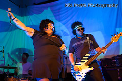 IMG_2265 (Niki Pretti Band Photography) Tags: topten thestarlinesocialclub livebands livemusic bands music nikiprettiphotography livemusicphotography burgerboogaloo burgerboogaloo2016