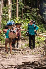 Guilherme.Gnipper-0260 (guilherme gnipper) Tags: picodaneblina yaripo yanomami expedio expedition cume montanha mountain wild rainforest amazonas amazonia amazon brazil indigenous indigena people