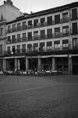 IMGP3754a (Jonathan_in_Madrid) Tags: segovia pentax pentaxk3 pentaxa28mmf28 2016 plazamayor