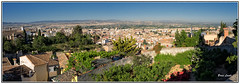 Spain May-June 2016-670-Pano-Edit-Edit.jpg (bruce.lande) Tags: barcelona cathedral cava church cordoba flamenco friends granda history madrid mosque seville sitges spain vacation vowrenewal wine