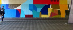 amsterdam street 2014 (normal sistema) Tags: gais ama amsterdam geometric abstract geometria abstrata arte art contemporary contemporanea street