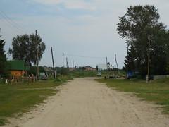 Okunevo, Omsk Region, Siberia (80) (Sasha India) Tags: siberia okunevo omsk omskoblast omskregion travel journey
