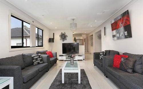 80 Hood Street, Yagoona NSW