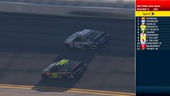 Hendrick Motorsports Sweeps Front Row in Daytona 500 Qualifying - NASCAR Sprint Cup (buyjeffgordon) Tags: jeffgordonracing cars cup daytona500recurringevent fox foxsports foxsportscom hendrick jeffgordon nascar news racing sports sprintcupseriesrecurringevent video